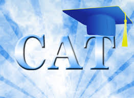 Cat Cmat Gmat Coaching Center Kerala