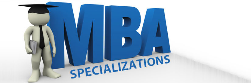 MBA ENTRANCE TESTS: ALL YOU NEED TO KNOW