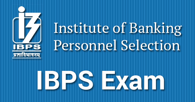 How to prepare General Awarness for IBPS Bank Exam
