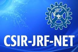 JRF/NET – An Overview